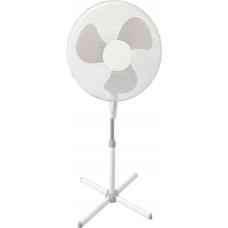 Aga Urban Living White otthoni álló ventilátor - fehér Előnézet