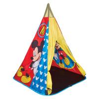 Gyerek teepee sátor - Mickey egér