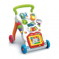 Baby Mix Gyermek fejlesztő bébikomp Előnézet