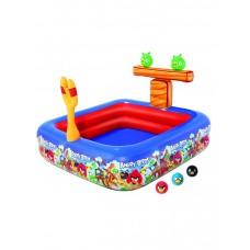Bestway 26257 Angry Birds játszó medence Előnézet