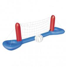 BESTWAY VOLLEYBALL vízi játék Előnézet