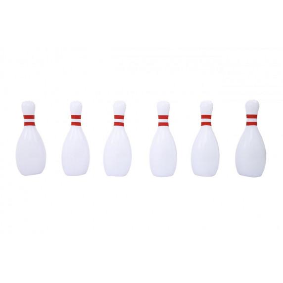 BESTWAY H2O GO Bowling csúszda 52213