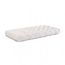 Sensillo Visco CASHMERE matrac 120x60 cm Előnézet