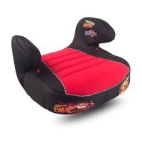 Autósülés ülésmagasító Nania Disney LUX 2019 Verdák 15-36 kg
