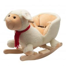 Hintafotel PLAY TO - Bárány Előnézet
