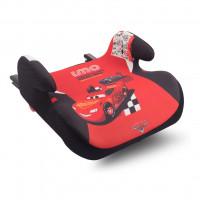 Autósülés ülésmagasító Nania Topo ISOFIX 22-36 kg 2020  - Verdák