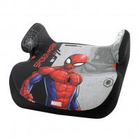 Ülésmagasító 15-36 kg Nania Topo Disney Spiderman 2020 - Pókember
