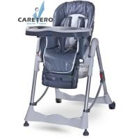 CARETERO Magnus Classic etetőszék grey ee36fd6a40