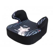 Nania Dream 2016 ülésmagasító 15-36 kg - Zebra Előnézet