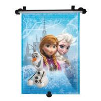 Rolós árnyékoló Jégvarázs - Frozen