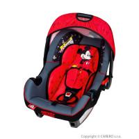 Nania Beone Lx 2016 autósülés 0-13 kg - Mickey egér