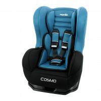 Autósülés Nania Cosmo Sp Luxe 2019 0-18 kg - Kék