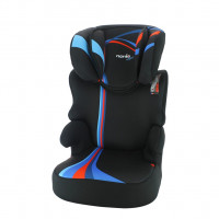 Autósülés Nania Befix Sp 2020 15-36 kg - Colors blue