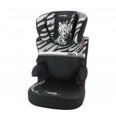 Autósülés Nania Befix Sp 2020 15-36 kg - Zebra Előnézet