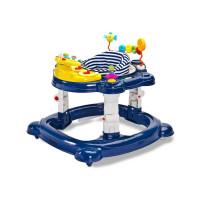 Toyz HipHop bébikomp 3az1-ben - Kék