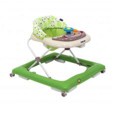 Baby Mix bébikomp - Zöld
