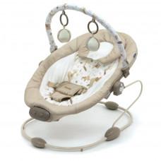 BABY MIX pihenőszék - bézs Előnézet