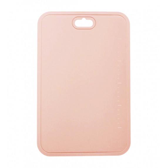 Hajlékony vágólap Inlea4Home - rózsaszín