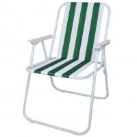 InGarden HAPPY kerti szék - zöld
