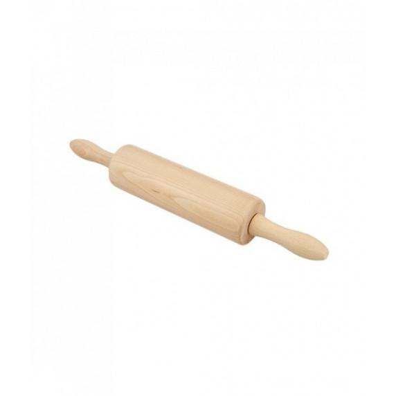 Sodrófa forgótengelyes 38,5 cm Inlea4Home