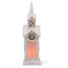 Inlea4Fun LED-es havas lámpás 45 cm-  GOT7128 Előnézet