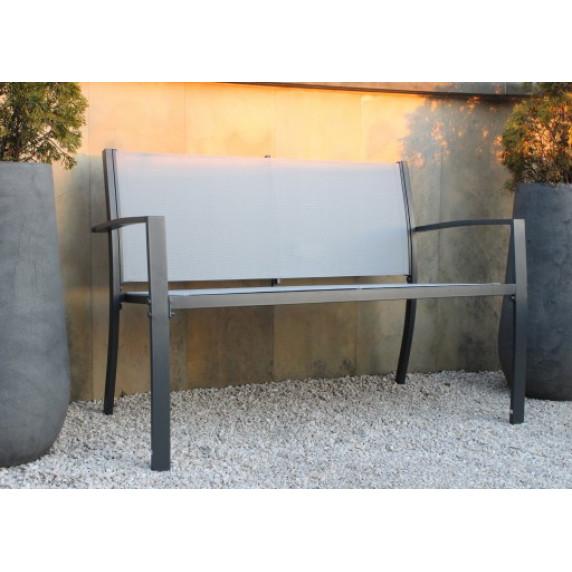 Kerti bútor szett InGarden HALINA