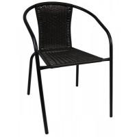 Kerti szék InGarden BISTRO
