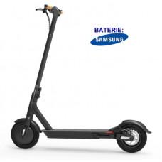 Cory Plus SA-B elektromos roller - fekete Előnézet