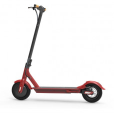Cory Plus R elektromos roller - piros