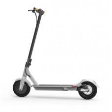 Cory Plus W elektromos roller - fehér