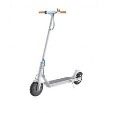 Cory Basic W elektromos roller - fehér