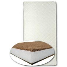 Molitan-kókusz matrac 140 x 70 cm Előnézet