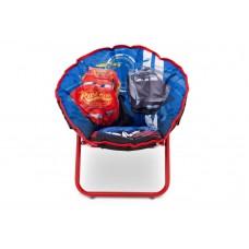 Összecsukható pihenő szék - Verdák III Előnézet