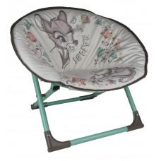 Összecsukható pihenő szék - Bambi Előnézet