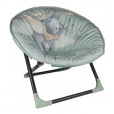 Összecsukható pihenő szék - Dumbo Előnézet