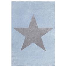 STAR csillagos szőnyeg 160 x 230 cm Előnézet