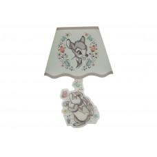 Gyerek fali LED lámpa Bambi Előnézet