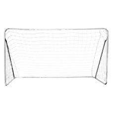 MASTER focikapu 240 x 150 x 90 cm Előnézet