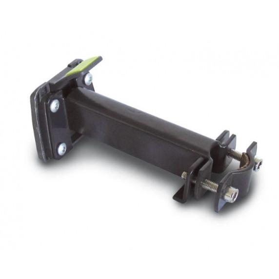 Basil BasEasy-system Kerékpár kosár rögzítő adapter