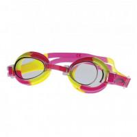 Úszószemüveg gyerekeknek SPOKEY JELLYFISH - rózsaszín