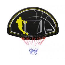 MASTER Kosárlabda palánk 112 x 72 cm Előnézet