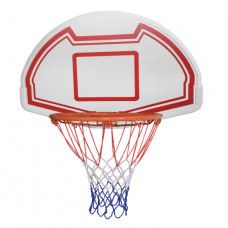 MASTER Kosárlabda palánk 90 x 60 cm Előnézet