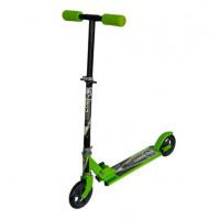 Roller MASTER Chaos 145 mm - zöld