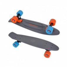 Tempish Buffy STAR Skateboard gördeszka - szürke Előnézet