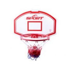 Inlea4Fun Kosárpalánk kosárlabdával SP0522 Előnézet