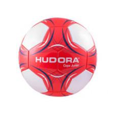Hudora Copa Junior Focilabda -5 méret Előnézet