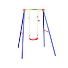 Hudora 64018 kerti gyerekhinta Előnézet