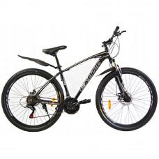 """EXOTIC 29 férfi kerékpár 29"""" Előnézet"""