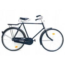 """Hellobikes CLASSIC MEN férfi kerékpár 28"""""""