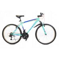 """Hellobikes INFINITY férfi kerékpár 26"""""""